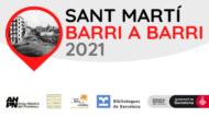 https://ajuntament.barcelona.cat/biblioteques/bibxavierbenguerel/ca/canal/sant-marti-barri-barri