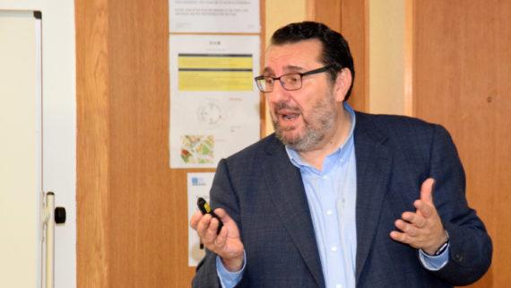 Jordi Ficapal