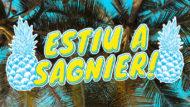 Estiu a Sagnier
