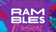 Àgora musical Rambles