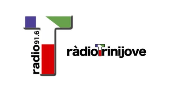 bdr-radiotrinijove