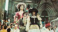 Gegants del Pi 1972