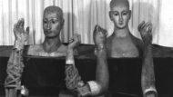 Gegants del Pi 1960