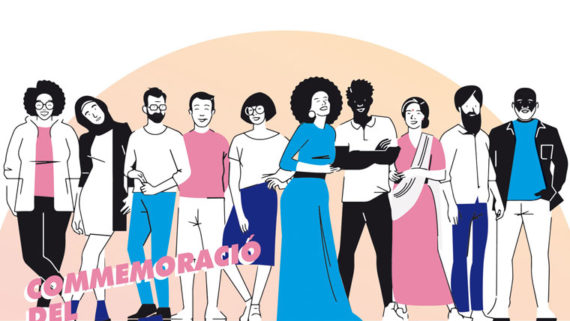 DiaRefugiats-2021-destacada