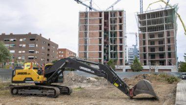 Càtedra Barcelona d'Estudis d'Habitatge