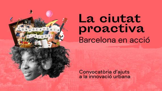 La-Ciutat-Proactiva_1920x1080_CAT_v1-2