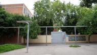 Pressupostos participatius - Pati Escola Eduard Marquina
