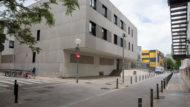 Pressupostos participatius - Escola Pere IV i Institut Quatre Cantons