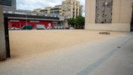 Pressupostos participatius - Solar de l'antic transformador carrer Castella