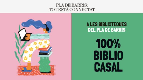 PdB_BiblioCasals_Digital_WEB-CAT