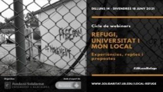 Barcelona ciutat refugi - Horitzontal(1)