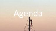 Foto agenda cultural Sant Martí