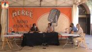 Radio Associa't 2020