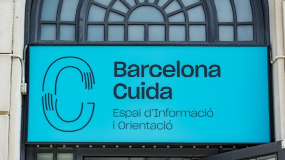 200907_P_VisitaMinistraMonteroEspaiBarcelonaCuida 003