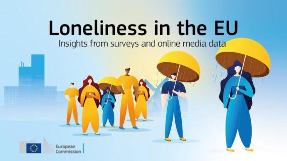 EU_loneliness_general