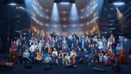 Orquestra i Cor del Liceu