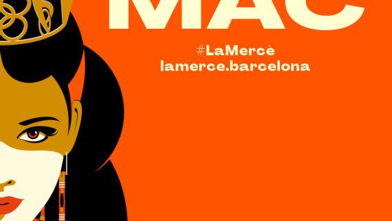 Merce21-1080x1080-MAC12