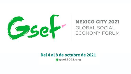 GSEF2021web