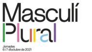 Jornades masculinitats Centre Plural