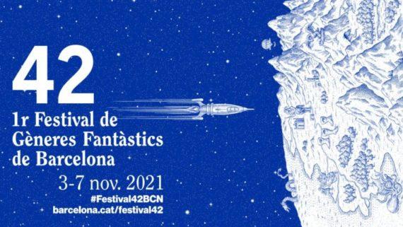 42 Festival