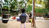 La tarifació social de les escoles bressol municipals redueix les desigualtats educatives i socials