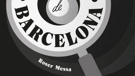 espies-barcelona-messa
